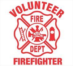 4 Traits That Make or Break a Volunteer Fire Department | Burgundy ...