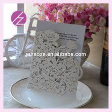 Resultado de imagem para caixas de pai da noiva