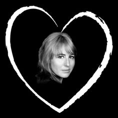 Julian Lennon - Every Penny Helps.... ❤ x Thanks to All who Donate & continue to do so... - The Cynthia Lennon Scholarship For Girls - #conservelife  https://www.facebook.com/julianlennonofficial/posts/10153486646006117?comment_id=10153487769151117&notif_t=share_comment