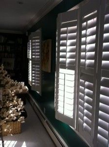 Made In The Shade Blinds Trusted Saskatoon Blinds & Window Coverings tip on Shutters