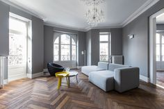 strauss-apartment-by-ycl-studio-strasbourg-3