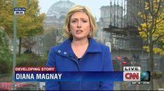 CNN destituye a periodista por denunciar amenaza de israelíes http://www.contrainjerencia.com/?p=90572
