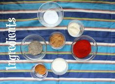 Best Hamburger Seasoning Recipe This is a little bit of a refresher on my previous recipe for hamburger seasoning. Never settle for a bland, flavorless burger. This seasoning is so easy to throw together and it tastes great. Hamburger Seasoning Recipe, Bbq Seasoning, Hamburger Recipes, Seasoning Mixes, Vegetarian Barbecue, Barbecue Recipes, Vegetarian Cooking, Cooking Recipes, Diabetic Recipes