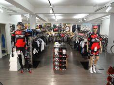 Eine große Auswahl wartet in unserem Store am Alten Flughafen 7a in Hannover! Wir freuen uns auf euren Besuch. ;-)  Mehr Details: www.facebook.com/mybiketime  _____ Hannover, Fahrrad, Fahrräder, Bike