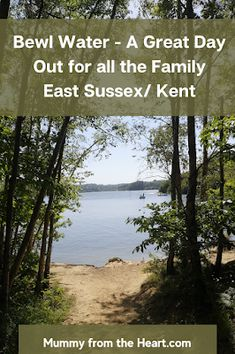 Bewl Water pin Vacation Trips, Vacations, Open Water Swimming, Forest Path, Walking Paths, Windsurfing, East Sussex, Nature Reserve, Travel Goals