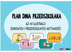 Your Child, Hand Lettering, Children, Kids, Kindergarten, Family Guy, Teaching, Education, Comics