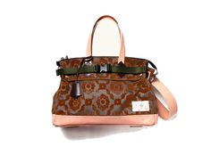 Undercover Hong Kong 5th Anniversary Multipurpose Tool Bag • Highsnobiety