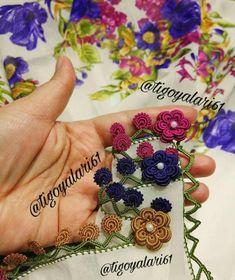 Tam Ölçülü Tuzlu Kurabiye Pull Bebe, My Design, Crochet Earrings, Projects To Try, Create, Flowers, Jewelry, Tennessee, Board