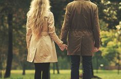 What Men Want in a Godly Woman | RELEVANT Magazine