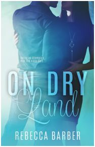 Release Blitz On Dry Land by Rebecca Barber GoodReads Blurb Tyler Andrews, Olympic swimming superstar, has always gotten his way—until he falls in love. Olympic Swimming, Good Readers, Dragon Slayer, Happy Reading, Free Kindle Books, Olympians, Barber, Falling In Love, Good Books