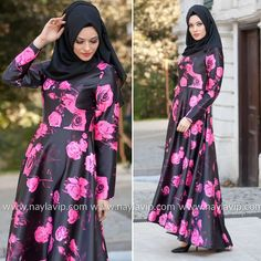 NEVA STYLE - DRESS - 4056S #hijab #naylavip #hijabi #hijabfashion #hijabstyle #hijabpress #muslimabaya #islamiccoat #scarf #fashion #turkishdress #clothing #eveningdresses #dailydresses #tunic #vest #skirt #hijabtrends