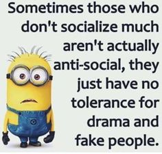 Funny Quotes Minions So True Words 42 Trendy Ideas Minion Humour, Funny Minion Memes, Minions Quotes, Funny Jokes, Funny Sarcastic, Hilarious, Minion Sayings, Sarcastic Quotes, Image Minions