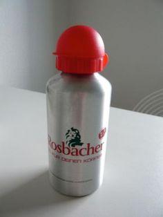 (2) Michael Schumacher Alu-Trinkflasche Rosbacher 1/2 Liter,neu in Süd - Sachsenhausen   eBay Kleinanzeigen