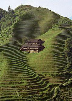 architecture japonaise intéressante https://www.hotelscombined.com/?a_aid=150886