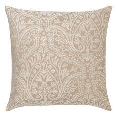 Lombard Cushion 50x50cm