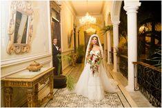 sesion de novios | boda en merida yucatan | hotel la mansion merida on the park | yucatan wedding venue