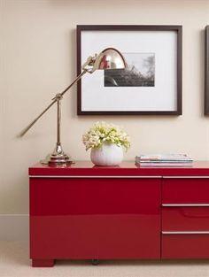 BestÅ Tv Stand Or Living Room Storage Solution You Decide Office