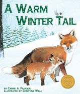 Awesome and Free activities and printables to go along with the book, A Warm Winter Tail. Look on the right of the website for activity links.