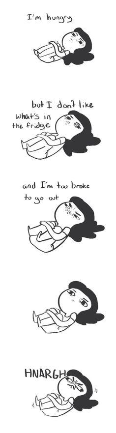 My life. :)
