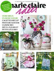 Welcome to Magazines Worldwide Store Sewing Online, Paper Magic, Diy Chandelier, Couture Sewing, Filet Crochet, Knitting Socks, Handmade Crafts, Coco, Journal