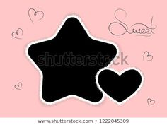 Find Photo Frame Star Heart Lettering Word stock images in HD and millions of other royalty-free stock photos, illustrations and vectors in the Shutterstock collection. Thousands of new, high-quality pictures added every day. Collage Photo, Vector Design, Family Portraits, Family Photography, Royalty Free Stock Photos, Gallery Wall, Lettering, Stars, Words