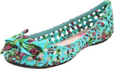 Betsey Johnson Women's Snippii Flat,Tin Can Rose,8.5 M US Betsey Johnson,http://www.amazon.com/dp/B006JG6CI8/ref=cm_sw_r_pi_dp_kXW9sb1JCF5DP0AT