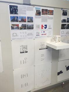 Case Study 1 -Double House by MVRDV