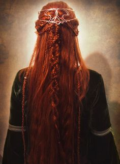 #Redheads: Light Skin Originated from Single Person Over 10,000 Years Ago #historyofredheads