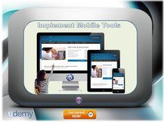 Wordpress Firm Powerpoint presentation slide 16