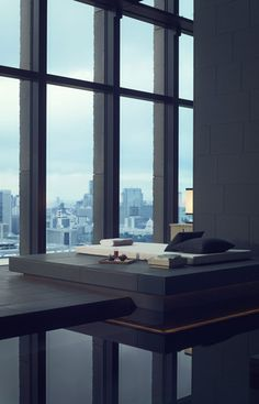 Designline Bad - Stories: Viel Spas in Tokio   designlines.de