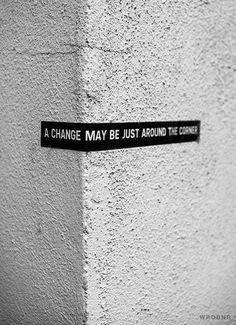 Super Ideas For Street Art Frases Life Words Quotes, Me Quotes, Motivational Quotes, Inspirational Quotes, Sayings, Quotes Women, Heart Quotes, The Words, Urbane Kunst