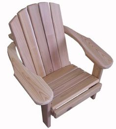 Outstanding Kids Wooden Adirondack Chair Table Made In The Usa Complete Home Design Collection Barbaintelli Responsecom