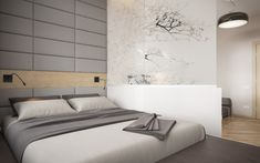 soft-gray-bed