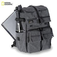 Goedkope foto digitale dslr camera tas rugzak mochila fotografia schoudertassen…