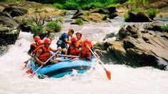 Sri Lanka vodeni sportovi #Srilanka #putovanja #putovanje u Sril Lanci