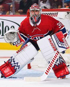 Hockey Goalie, Field Hockey, Hockey Players, Ice Hockey, Montreal Canadiens, Laval, Hui, Superhero, Sports