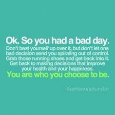 36 Best Bad Day Images Feelings Messages Quotes