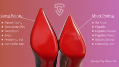 Christian Louboutin Sole Guard Protector All Pure, Chemical Free At House Red Louboutin, Christian Louboutin Heels, Heels Outfits, Shoes Heels Boots, Fashion Outfits, Louis Vuitton Pumps, Red Bottom Heels, Wedding Heels, Red Bottoms