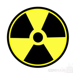 promieniowanie - Google Search