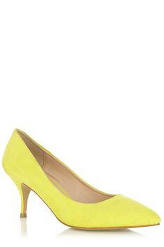 6d9af27f42e 63 Best New shoes   boots images