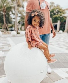 Haley - I⋒dy & Pippa (@indyandpippa.co) • Instagram photos and videos Little Girl Fashion, My Little Girl, Kids Fashion, Girl Outfits, Photo And Video, Videos, Photos, Fashion Trends, Clothes