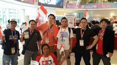 Team Indonesia #FuRush #furassyu #furazo #furazu  #tamiyaindonesia #Mini4WD #TamiyaMini4WD #IndonesiaCup2016 #IC2016 #KOMSS #TeamFlazh #STO100 #ミニ四駆 #tamiya #TOS #TamiyaOriginalSeratus #AsiaChallenge2016 #waigo #hongkong