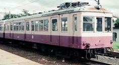 弘南鉄道は、現在弘南・大鰐の両線ともに、旅客車はもと東京急行の電車がすべてを占めています。現在の主力はオールステンレスカーの7000ですが、東急から弘南に...