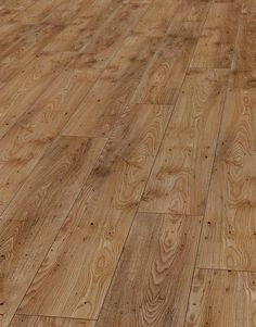 1000 images about balterio laminate flooring on pinterest for Balterio pure stone laminate flooring