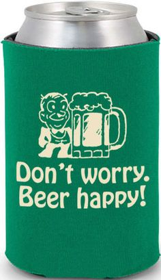 1000 Images About Can Koozies On Pinterest Wedding