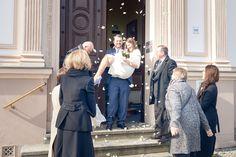 Wedding Photography_ Anna Nesterenko_ Berlin