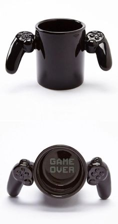 Don't Fight It! Gift Ideas For Your Gamer Boyfriend/friend http://www.gossipness.com/lifestyle/dont-fight-it-gift-ideas-for-your-gamer-boyfriend-1526.html