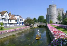 The Best of England and France | Europe Itineraries | Fodor's Travel Guides