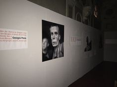 Exhibition's Design