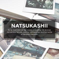 21 Hermosas palabras en japonés que el español debería robarse